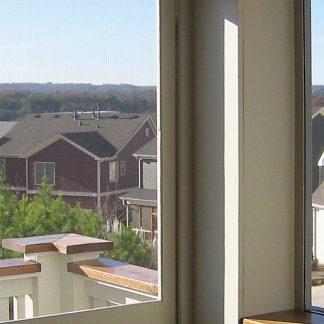 Phifer SeeVue Window and Door Screen